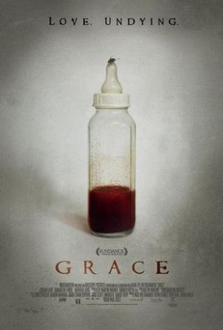Grace-the movie